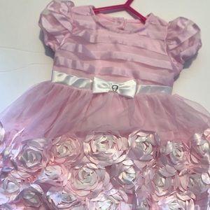 EUC Fancy Dress